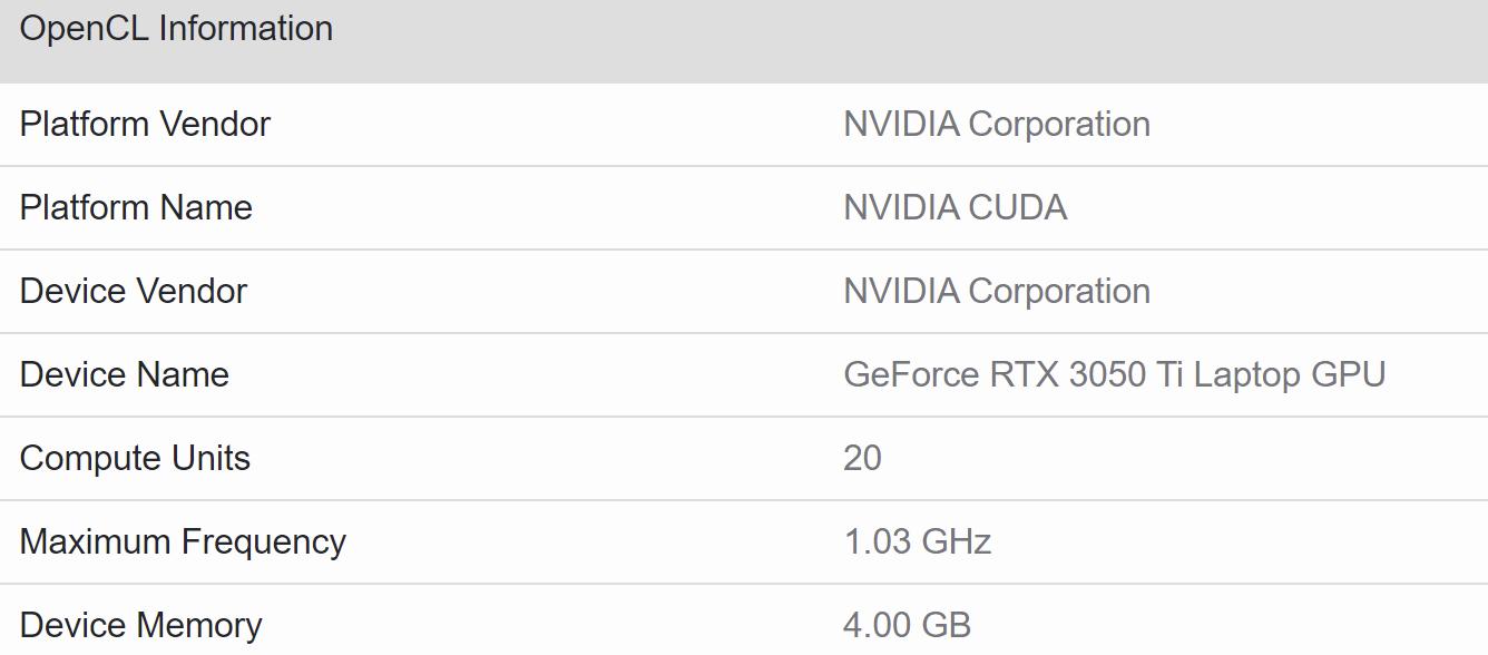 NVIDIA-RTX-3050-Ti-1.png