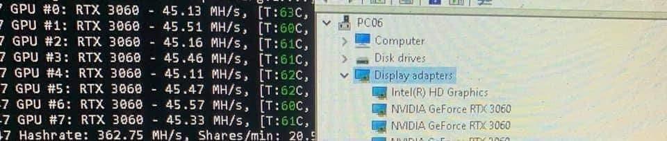 NVIDIA-RTX-3060-HashRate-1.jpg