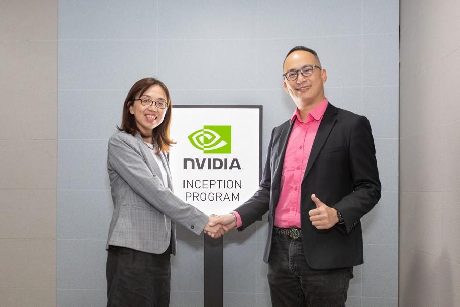 https://www.coolaler.com.tw/image/news/21/03/NVIDIA_Inception_AI_1.jpg