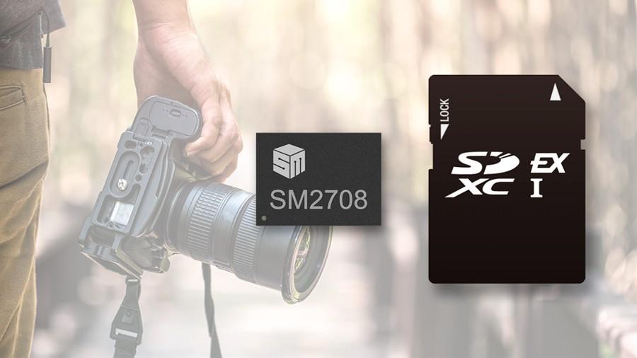 SM2708.jpg