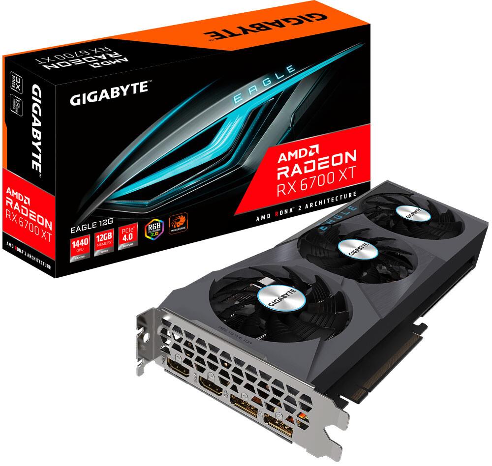 gigabyte_rx_6700_xt_1.jpg