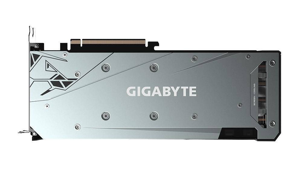 gigabyte_rx_6700_xt_6.jpg