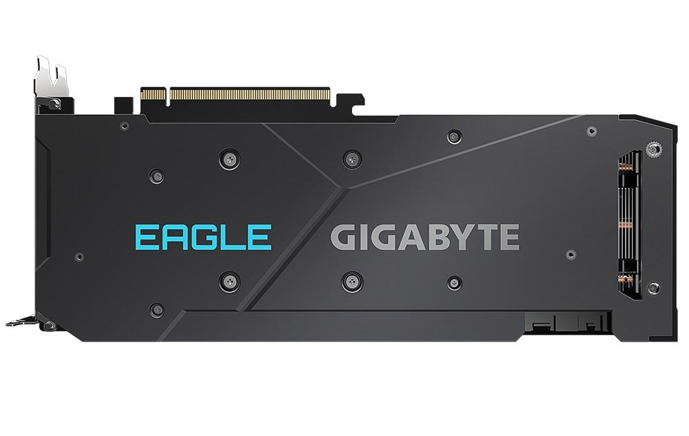 gigabyte_rx_6700_xt_7.jpg