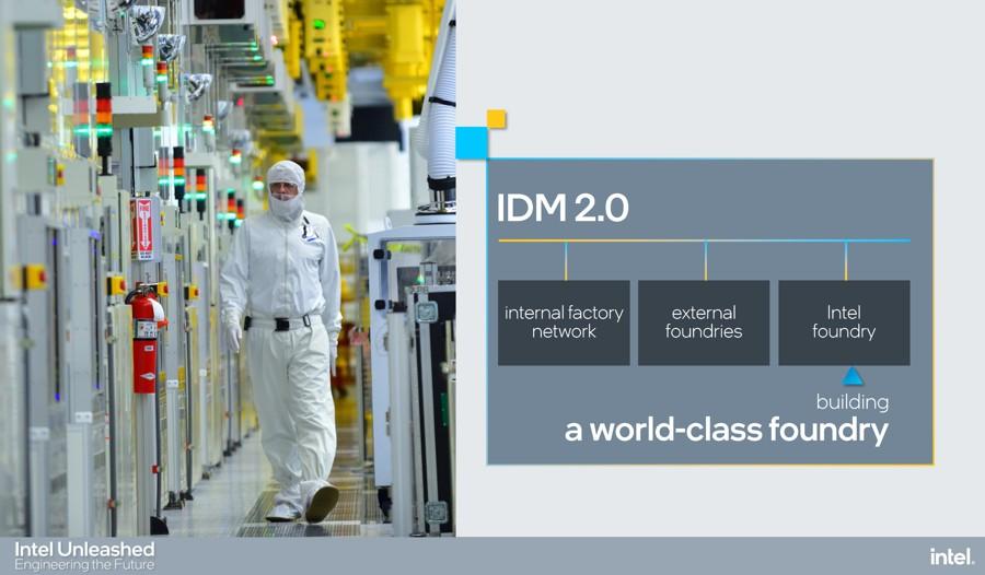 intel_idm2.0_2.jpg