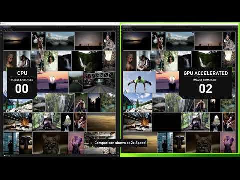 nvidia_studio_3.jpg