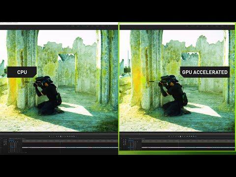 nvidia_studio_7.jpg