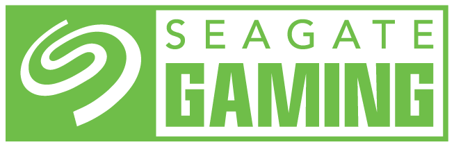 seagate_logo.png