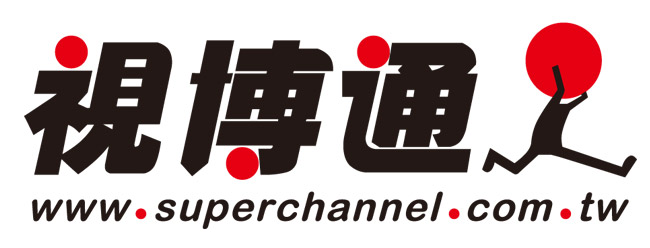 superchannel_0315_1.jpg