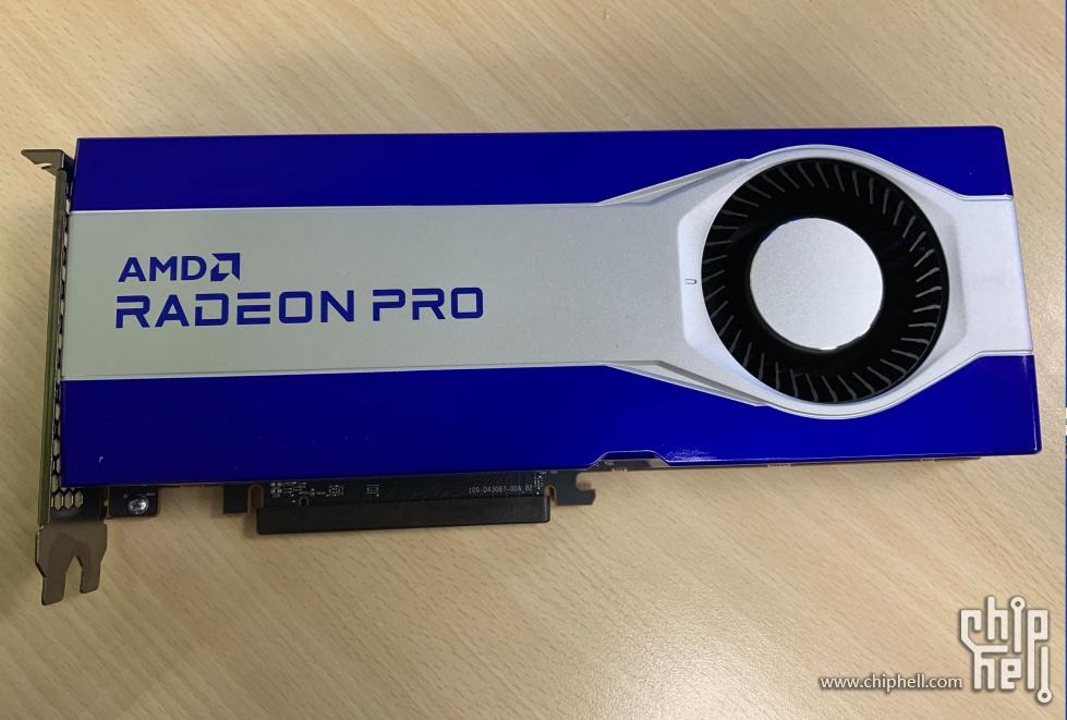 AMD-Radeon-Pro-Navi-21_1.jpg