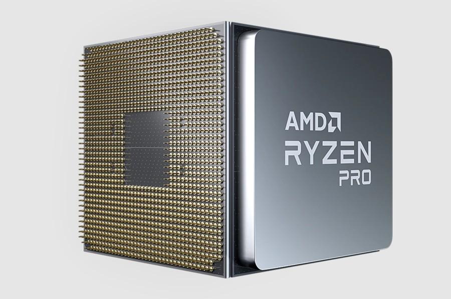 https://www.coolaler.com.tw/image/news/21/04/AMD-Ryzen-5000G_4.jpg