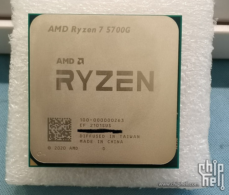 https://www.coolaler.com.tw/image/news/21/04/AMD-Ryzen-7-5700G-1.jpg
