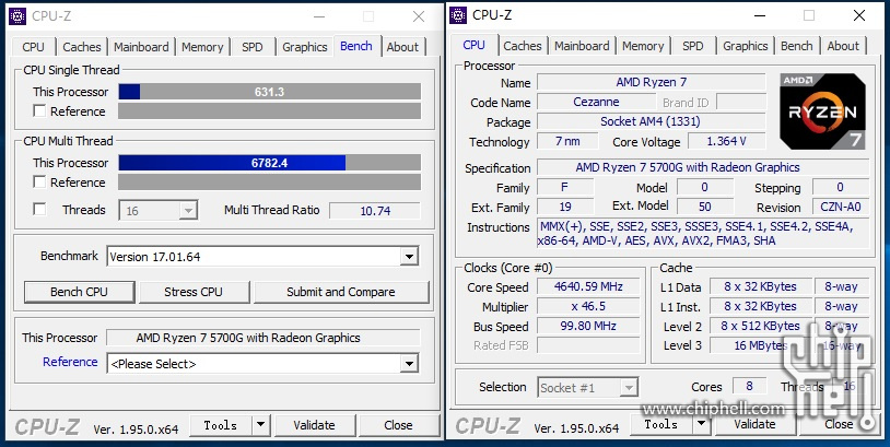 AMD-Ryzen-7-5700G-3.jpg