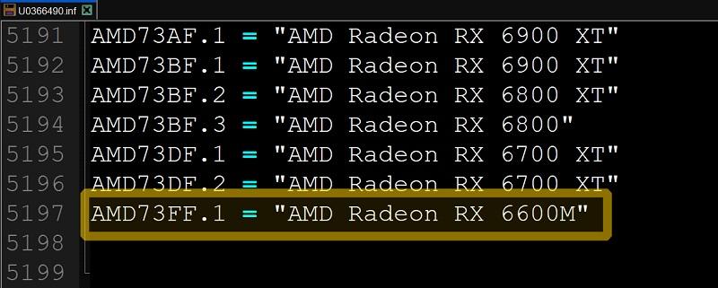 https://www.coolaler.com.tw/image/news/21/04/AMD_Radeon_RX_6600M_Navi23.jpg