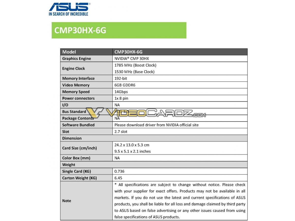 ASUS-CMP-30HX-5.jpg