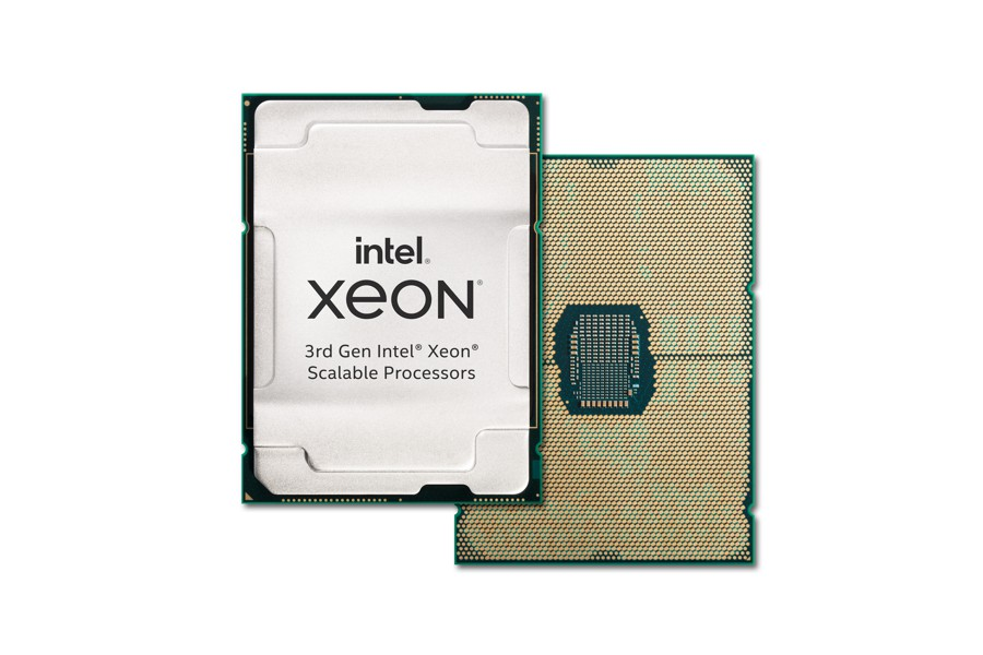 https://www.coolaler.com.tw/image/news/21/04/Intel-3rd-Gen-Xeon-Scalable-1.jpg
