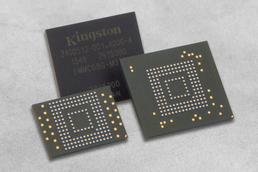 https://www.coolaler.com.tw/image/news/21/04/Kingston_NXP_eMMC_chips.jpg