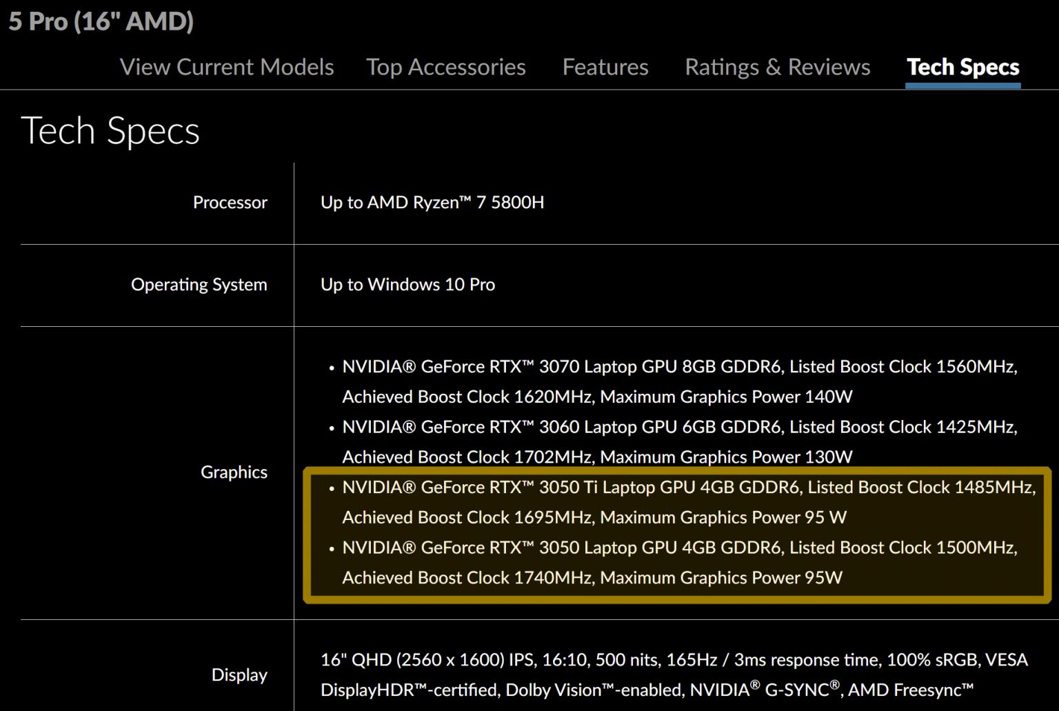 Lenovo-GeForce-RTX-3050-3050-Ti.png