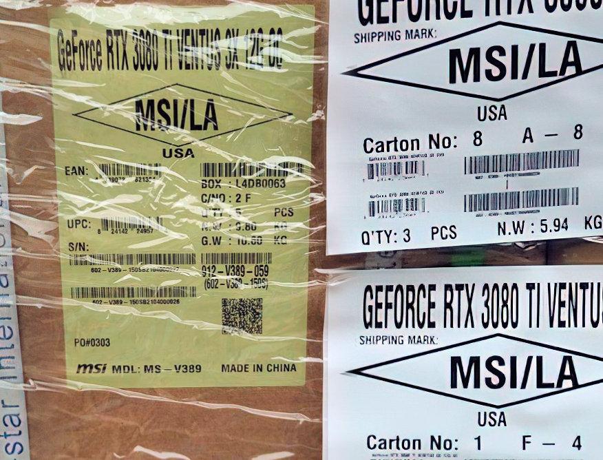 MSI-GeForce-RTX-3080-Ti-VENTUS-3X-1.jpg