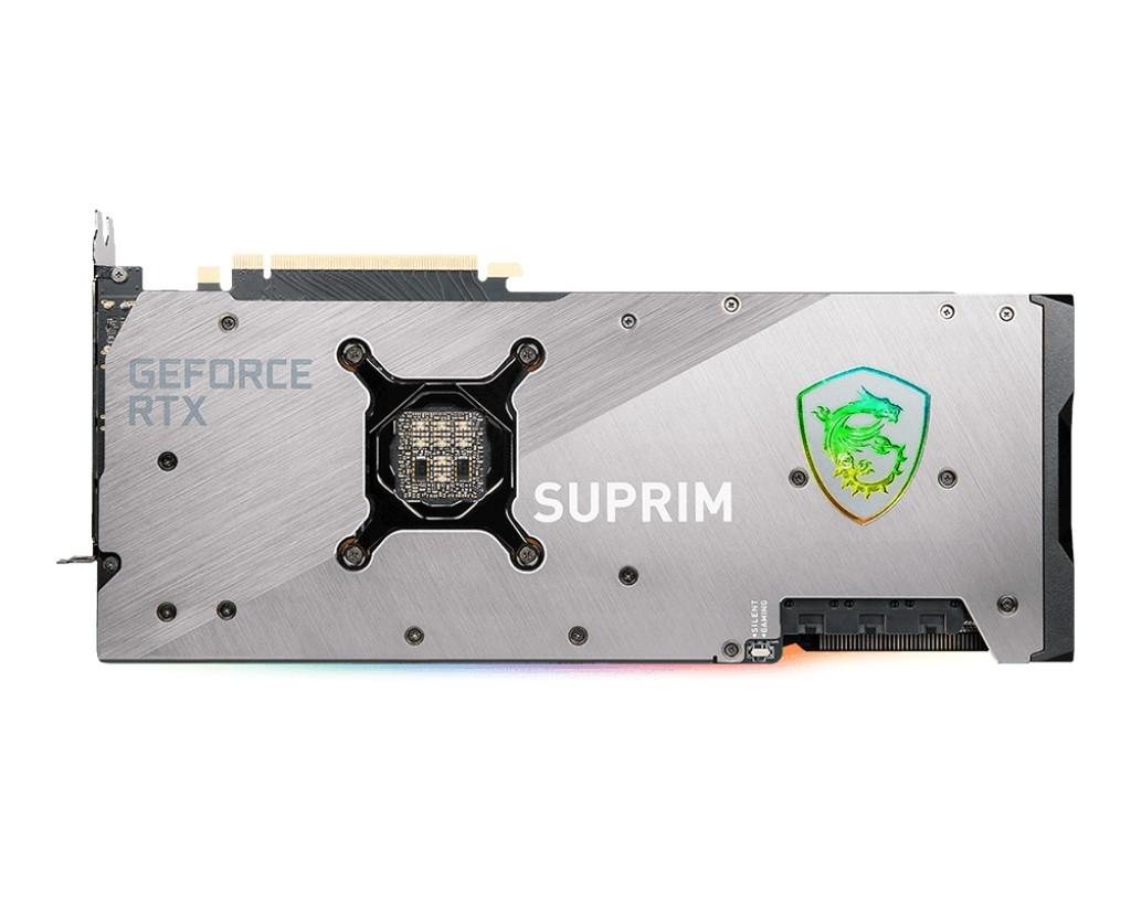 MSI-RTX-3080-Ti-SUPRIM_x_2.jpg