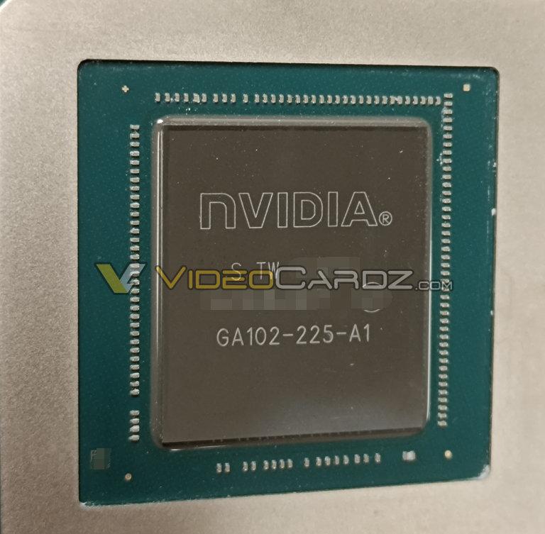 https://www.coolaler.com.tw/image/news/21/04/NVIDIA-GA102-225-GPU-1.jpg