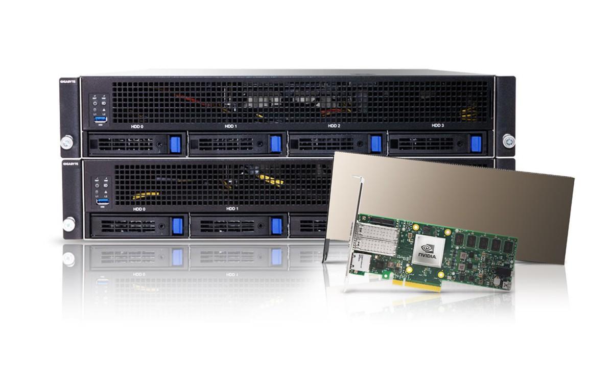 https://www.coolaler.com.tw/image/news/21/04/NVIDIA_Arm_HPC.JPG