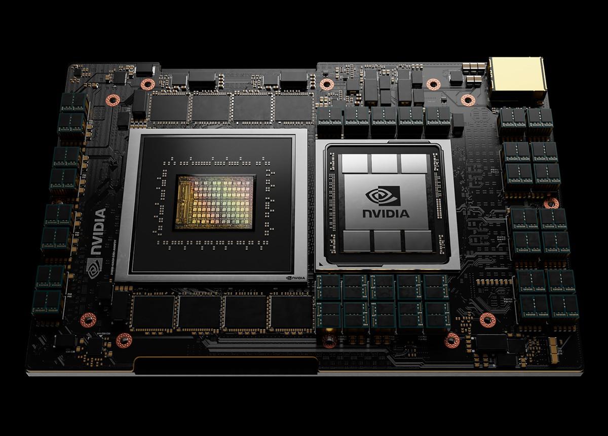 https://www.coolaler.com.tw/image/news/21/04/NVIDIA_Grace_CPU.jpg
