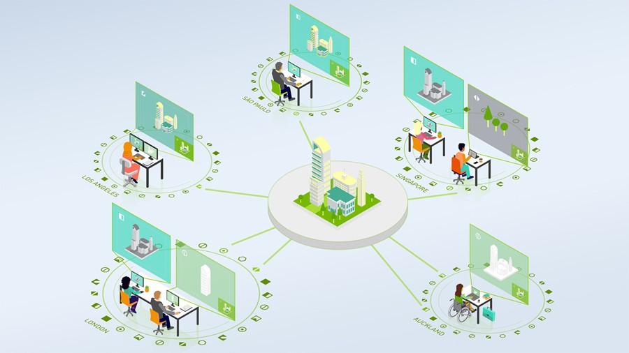 https://www.coolaler.com.tw/image/news/21/04/NVIDIA_Omniverse_Enterprise_1.jpg