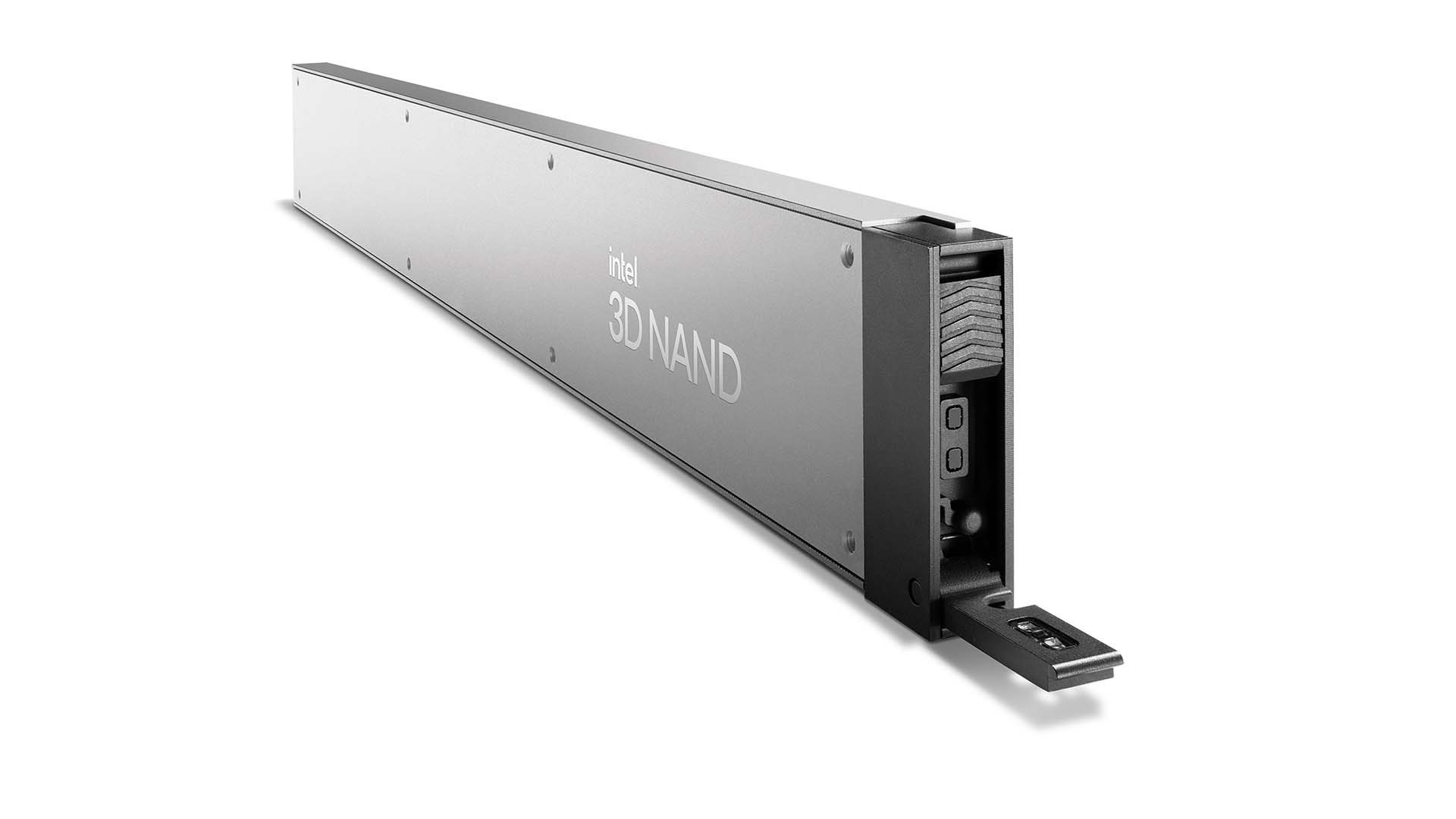 SSD-D5-P5316.jpg