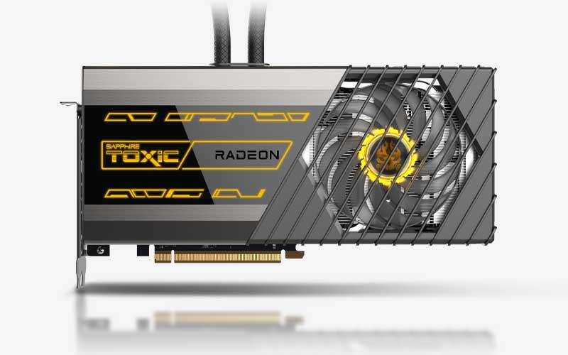 Sapphire-Toxic-Radeon-RX-6900-XT-Extreme-Edition-2.jpg