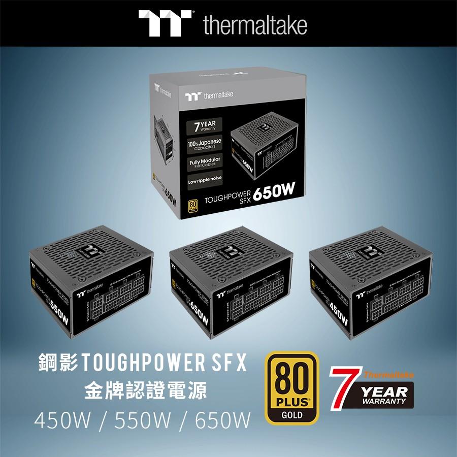 https://www.coolaler.com.tw/image/news/21/04/tt_Toughpower_SFX.jpg