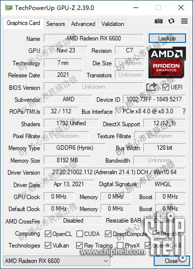 AMD-Radeon-RX-6600-GPUZ.png