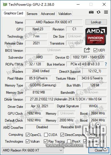 AMD-Radeon-RX-6600XT-GPUZ.png