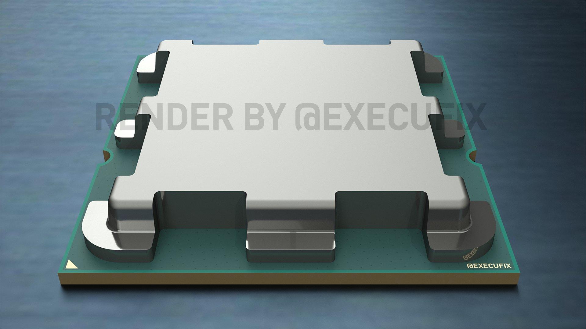 AMD-Raphael-Zen4-AM5-CPU.jpg
