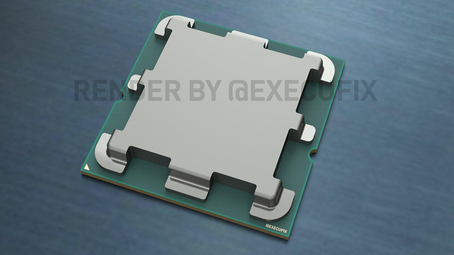 AMD-Raphael-Zen4-AM5-CPU2.jpg
