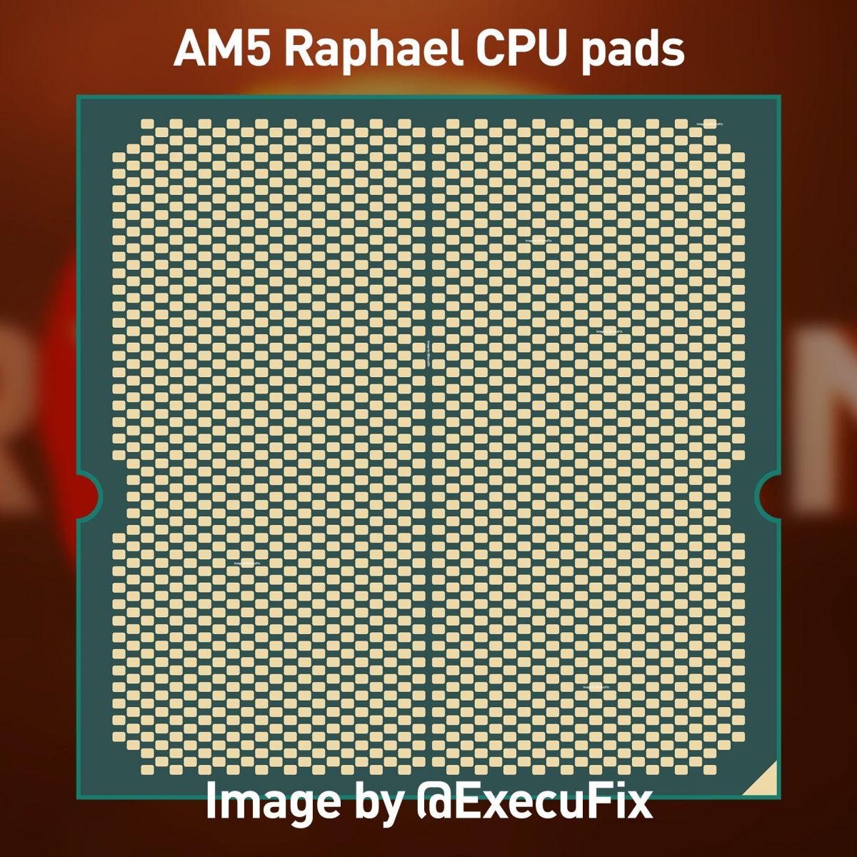 AMD-Zen4-Raphael.jpg