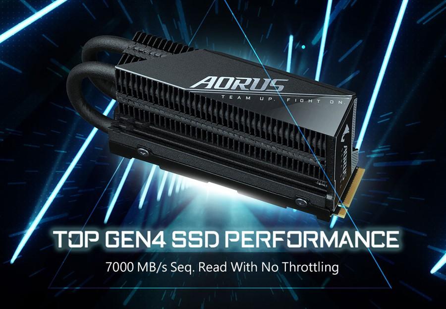AORUS_Gen4_7000s_Prem_SSD_1.jpg