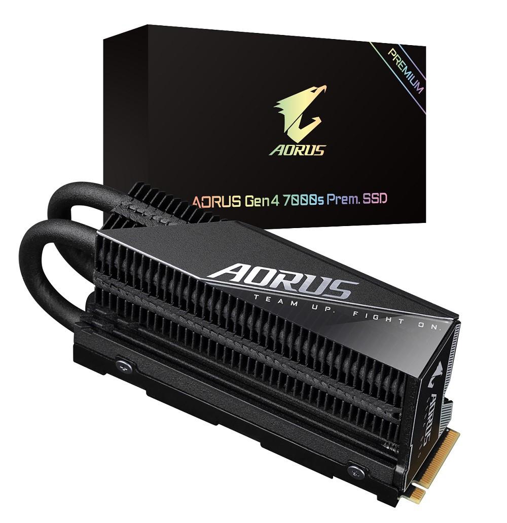 AORUS_Gen4_7000s_Prem_SSD_2.jpg