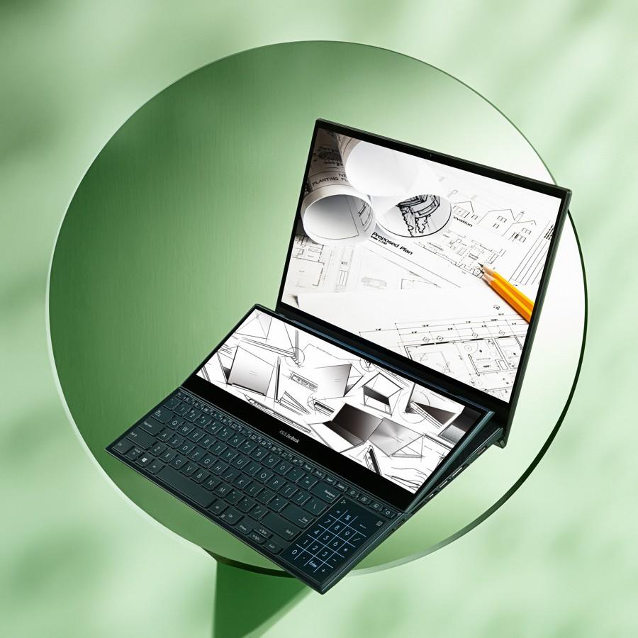ASUS_ZenBook_Pro_Duo_15_OLED_2.jpg