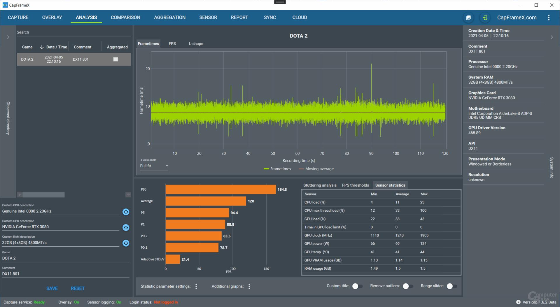 Intel-ALder-Lake-S-DOTA.png