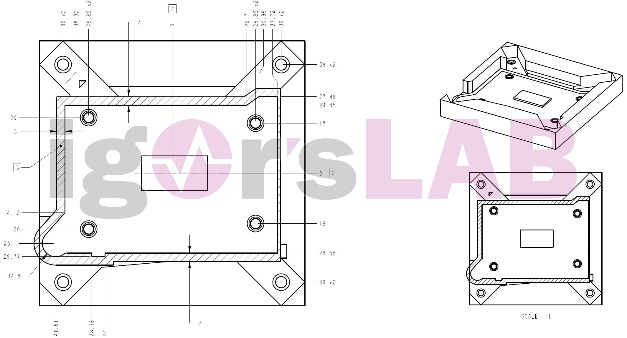 Intel-SocketV-LGA1700-2.jpg