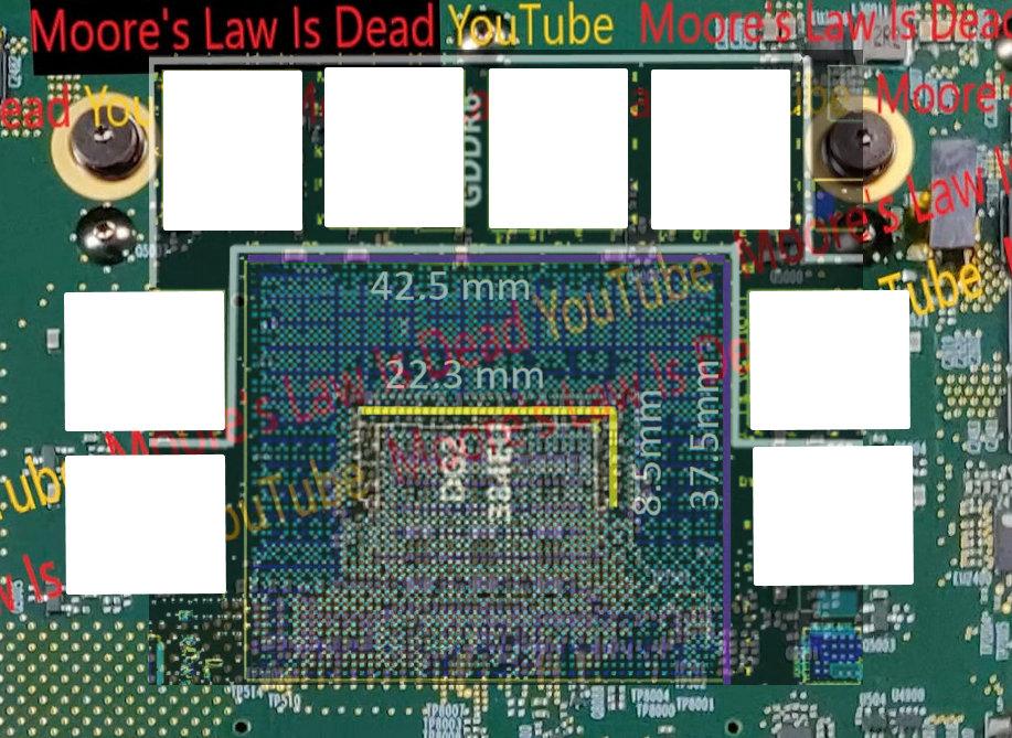Intel-XeHPG-DG2-PCB-2.jpg