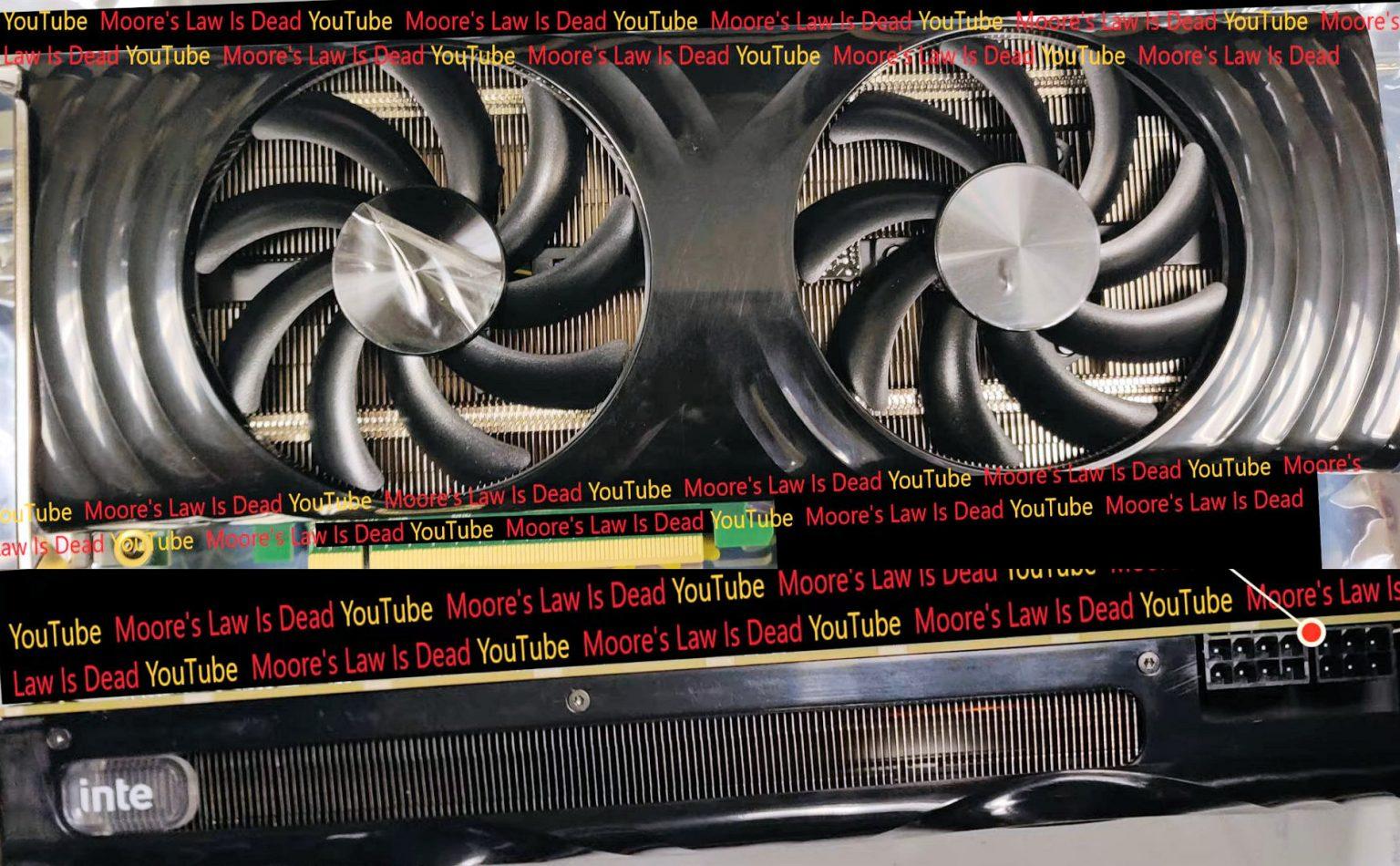 Intel-XeHPG-DG2-PCB-3.jpg