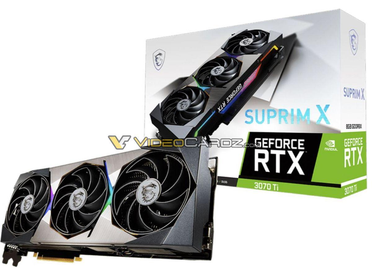 MSI-RTX-3070-Ti-8GB-SUPRIM-X1.jpg