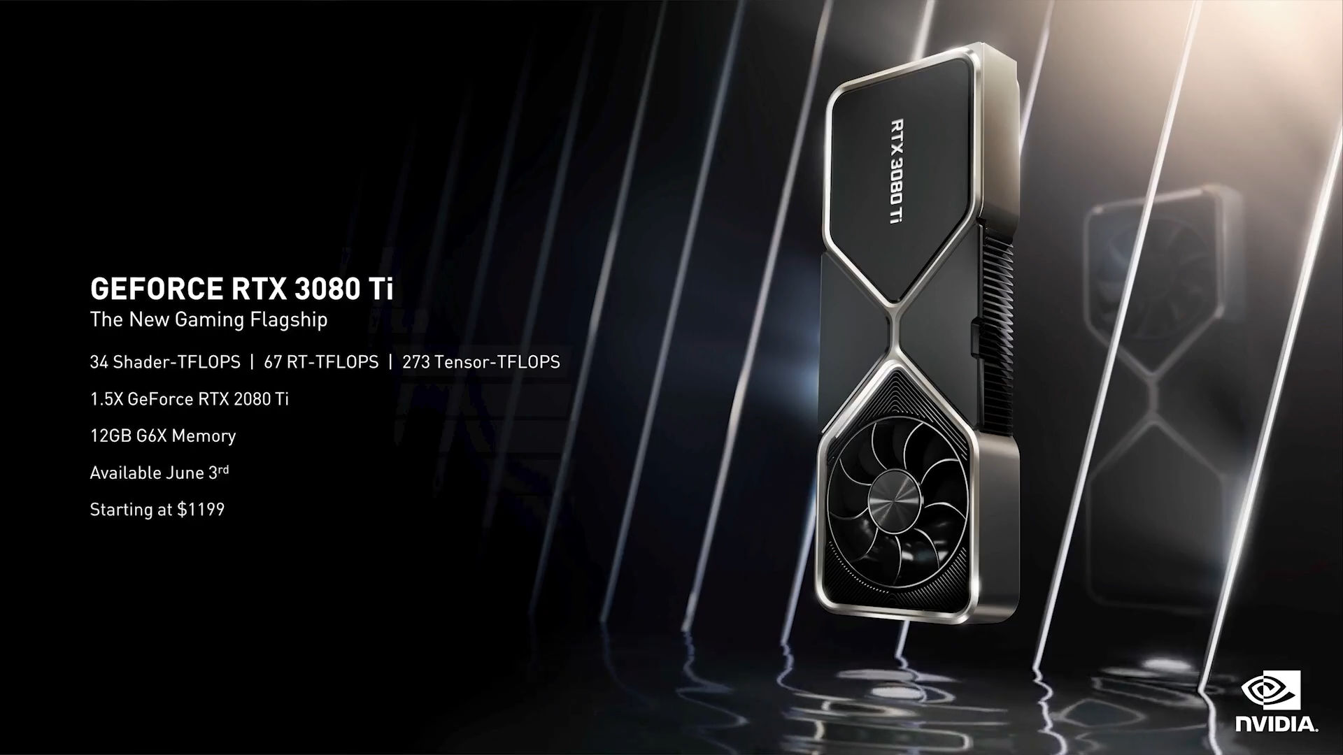 NVIDIA-GeForce-RTX-3080-Ti.jpg