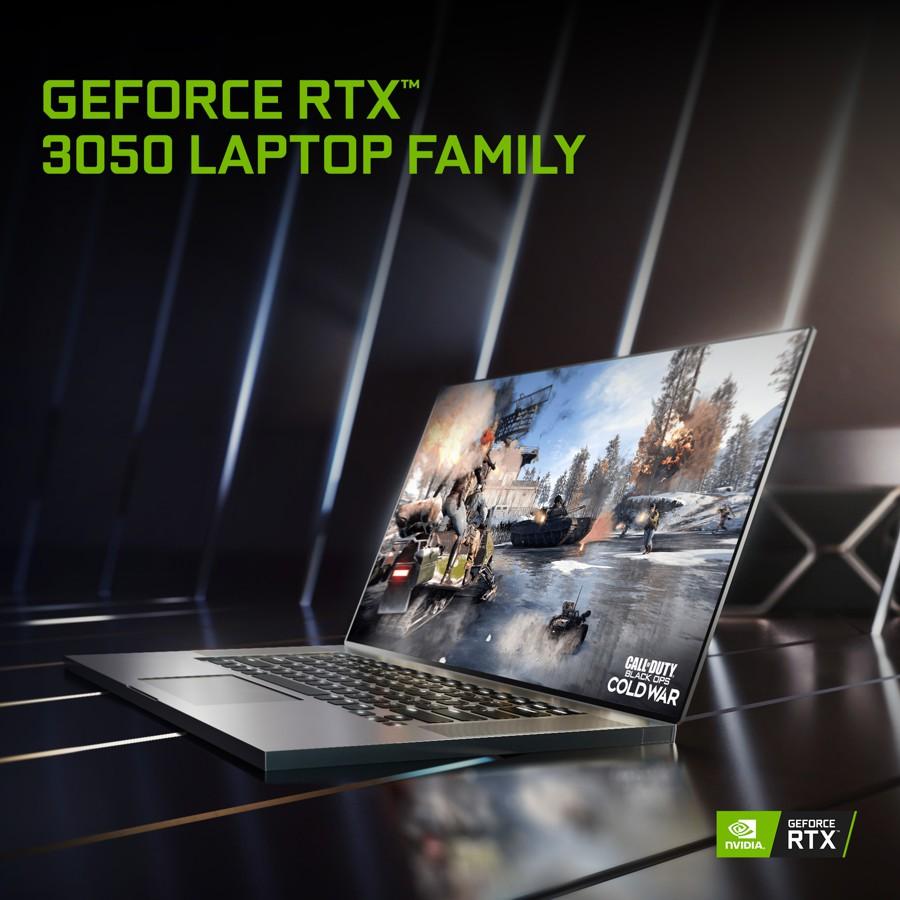 NVIDIA_rtx_3050_laptop.jpg