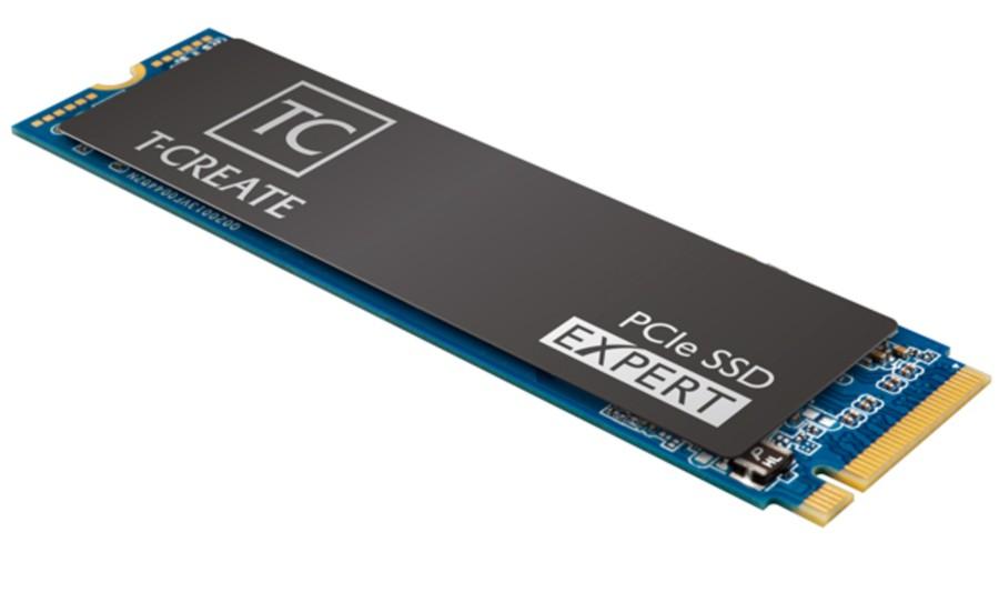 T-CREATE_EXPERT_PCIe_2.jpg