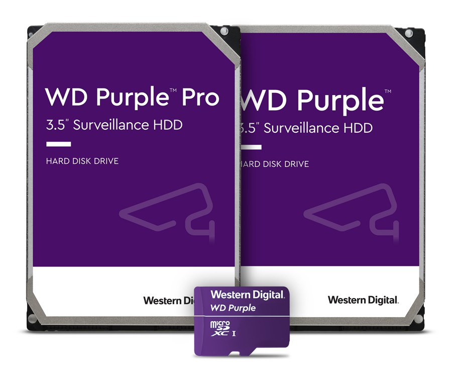 WD_Purple_Pro.jpg