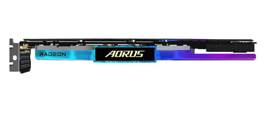 aorus_rx_6900_xt_xtreme_waterforce_wb_5.jpg
