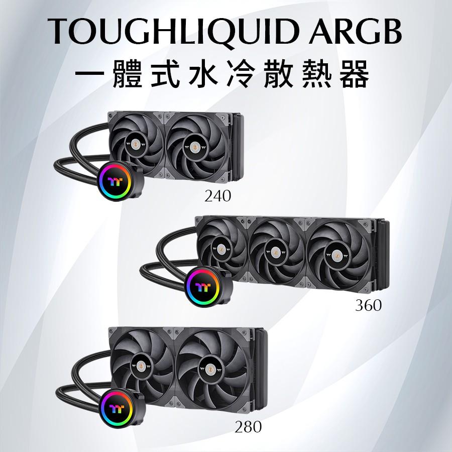 https://www.coolaler.com.tw/image/news/21/05/tt_TOUGHLIQUID_ARGB_Sync.jpg