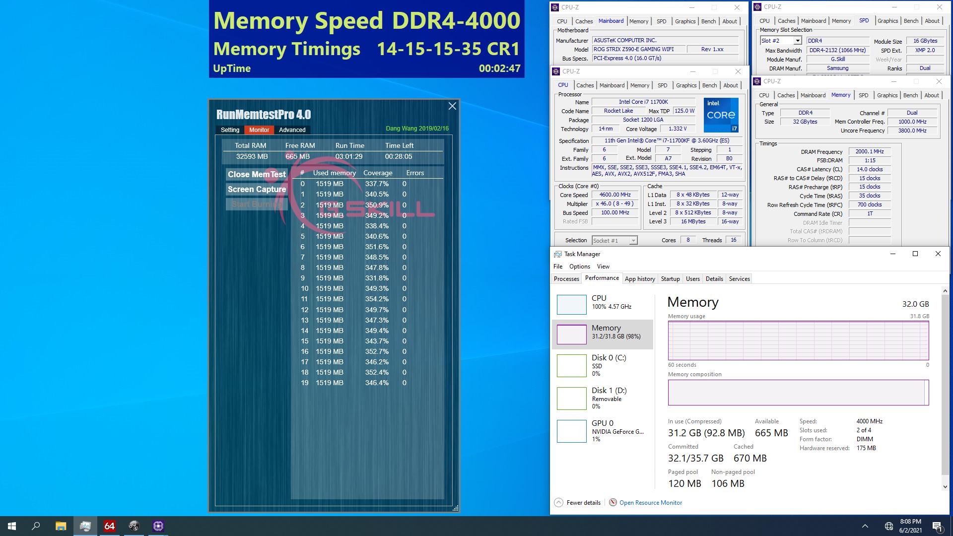 02-royal-elite-ddr4-4000-cl14-screenshot.png